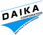 ダイカ産業